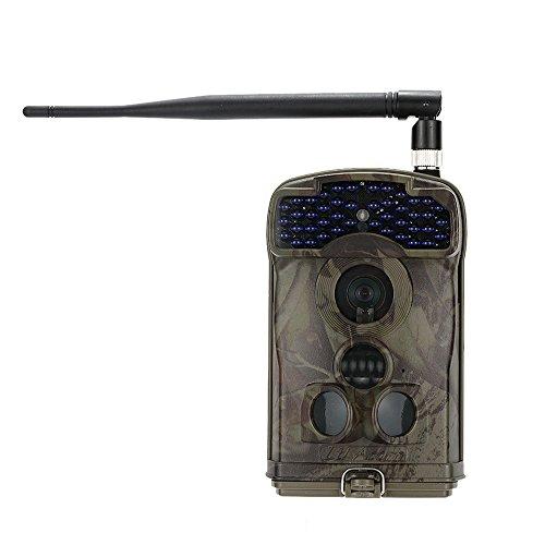 docooler-6310wmg-12mp-hd-jagdkamera-digitalkamera-940nm-ir-led-video-recorder-ltl-acorn-sms-mms-gsm-