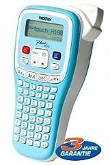 PT-H100LB Mobiles