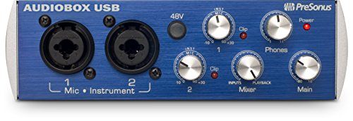 presonus-audiobox-kompaktes-2x2-usb-recording-interface