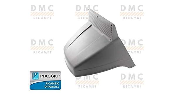PARAFANGO POSTERIORE APE MP 500-501 600-601 ORIGINALE PIAGGIO 1821495