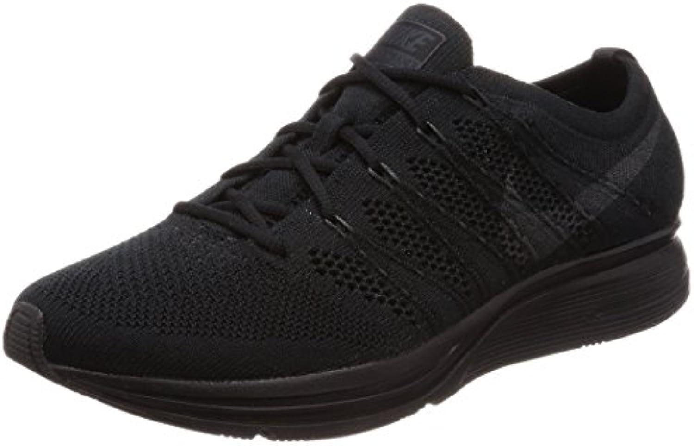 Nike Men's Flyknit Trainer, Black/Anthracite, 11 11 11 M US | Miglior Prezzo  | Uomo/Donna Scarpa  | Scolaro/Ragazze Scarpa  a4c64e