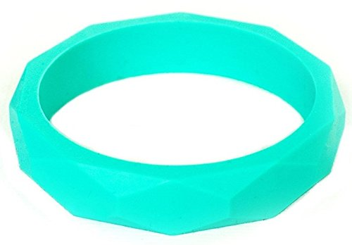 itzy-ritzy-teething-happens-bangle-bracelet-turquoise