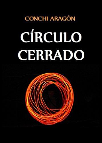 Círculo cerrado por Conchi Aragón