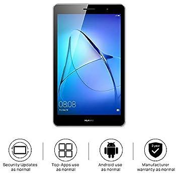 Lenovo S8-50 8-Inch Tablet (Blue) - (Intel Atom Z3745 1 86 GHz, 2 GB