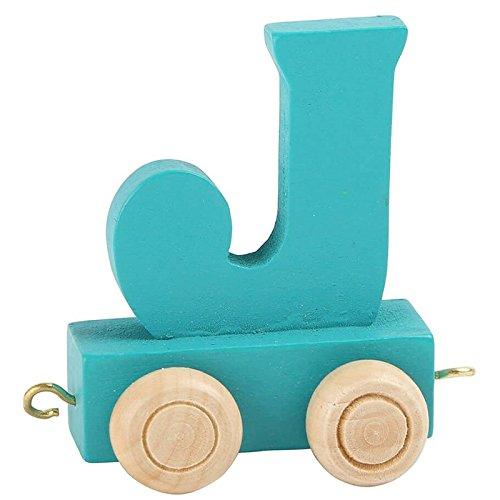 legler-letter-train-m-petrol