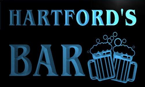 w007221-b-hartfords-nom-accueil-bar-pub-beer-mugs-cheers-neon-sign-biere-enseigne-lumineuse