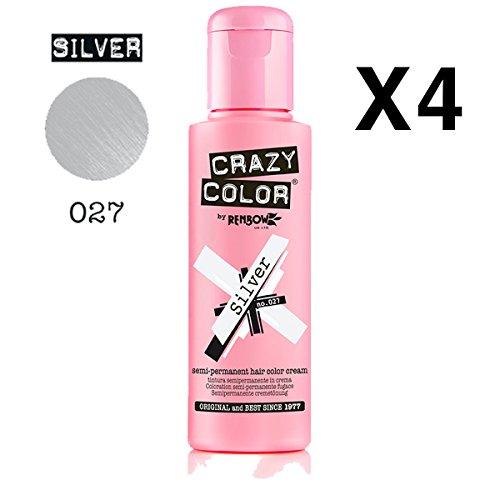 crazy-colour-semi-permanent-colour-hair-dye-4-pack-silver
