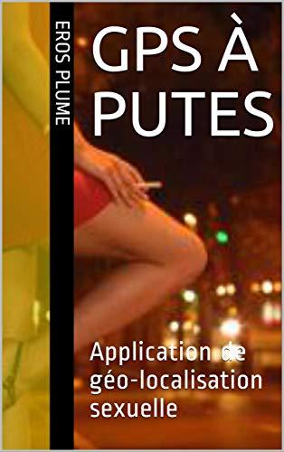 sexe rencontres App GPS bonnes idées de rencontres Londres