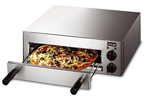 Lincat LPO LYNX 400 Pizza oven
