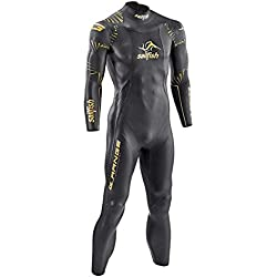 NEOPRENO SAILFISH G-RANGE 17 Talla ML+