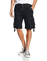 Bellfield Men's Duxford Shorts