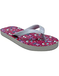 99b7792cef5f5d Amazon.in  50% Off or more - Flip-Flops   Slippers   Girls  Shoes ...