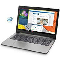 Lenovo 81De00Tttx 15.6 inç Dizüstü Bilgisayar Intel Core i7 4 GB 1000 GB NVIDIA GeForce MX 150, Siyah (Windows veya herhangi bir işletim sistemi bulunmamaktadır)