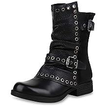 01e14cfcb4 Suchergebnis auf Amazon.de für: biker boots