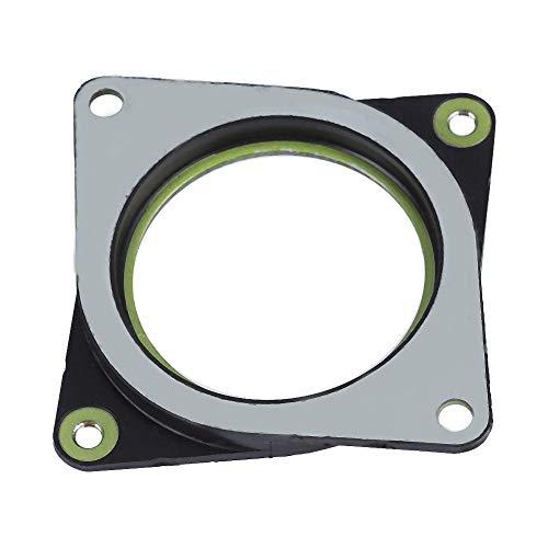 Jadeshay Schrittmotor Dämpfer- 3D Drucker Motor Dämpfer 23 Schrittdämpfer für DIY CNC Mahine & 3D Drucker