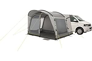 Outwell Scenic Road 200 Awning Grey 340 x 200 x 225 cm