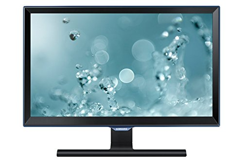 Samsung S22E390HS 22-Inch LED PLS HDMI Monitor