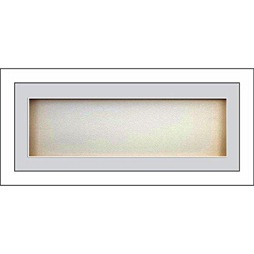 Kwik Picture Framing Ltd | Buy Kwik Picture Framing Ltd products ...