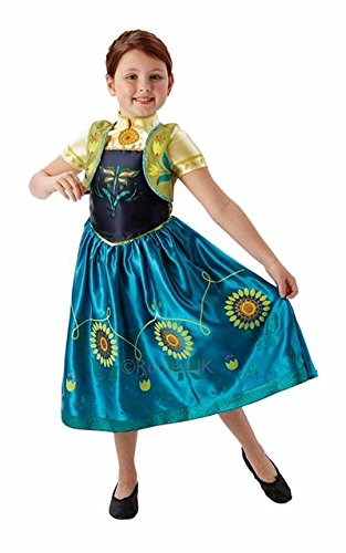 frozen-disney-anna-deluxe-frozen-fever-costume-bambini-7-8-anni