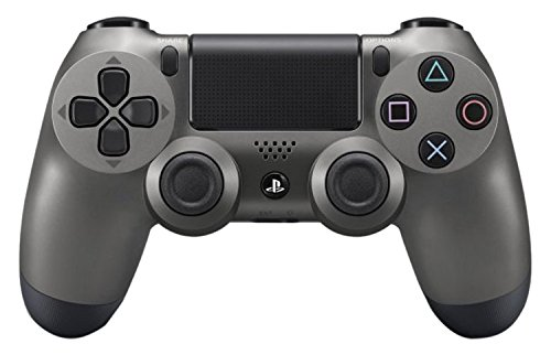 sony-mando-dual-shock-4-color-negro-metalico-playstation-4