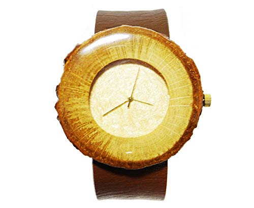 Holz Uhr - hölzerne Uhr - Trauzeugen Geschenk - Herrenuhr - beste Freund Geschenk - hölzerne Uhren für Männer - hölzerne Uhr Männer - Geschenk für Freund