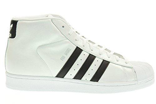 adidas Superstar Pro Model Sneaker Herren 8 UK - 42 EU