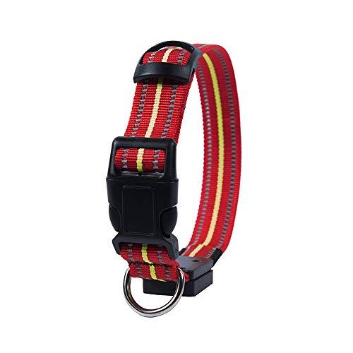 MUXAN GPS-Tracker für Haustiere, Hund/Katze, Mini-Finder mit GPS und LBS/Echtzeitüberwachung/Schocksensor/Warnungen Geofence/Low Battery Alarm GPS-Ortung