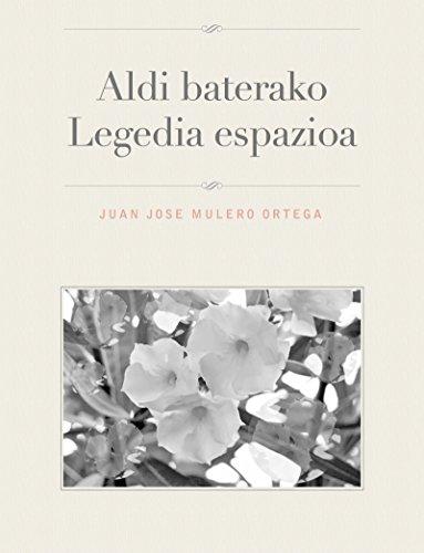 aldi-baterako-legedia-espazioa-basque-edition