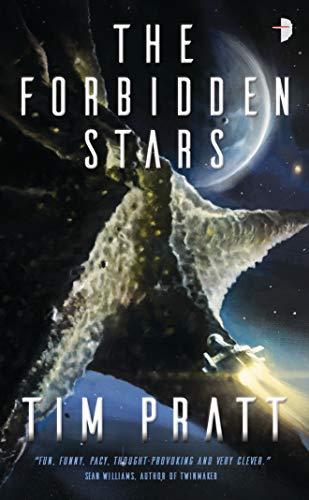 Axiom-serie (The Forbidden Stars: Book III of the Axiom (English Edition))