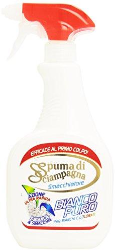 spuma-di-sciampagna-smacchiatore-bianco-puro-pre-trattante-per-bianchi-e-colorati-500-ml