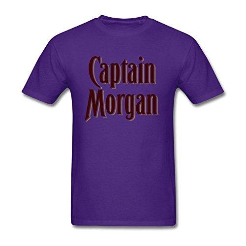 mens-captain-morgan-logo-short-sleeve-t-shirt-yellow-medium