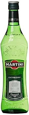 Martini Extra dry - 0.75 l
