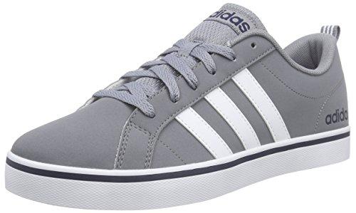 scarpe adidas pace