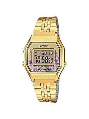 Casio - Reloj para hombre