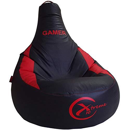 Puff Gamer X10 Extreme - para vosotros Jugadores - Ideal para Jugar...