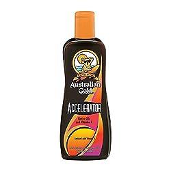 Australian Gold Dark Tanning Accelerator 250 ml