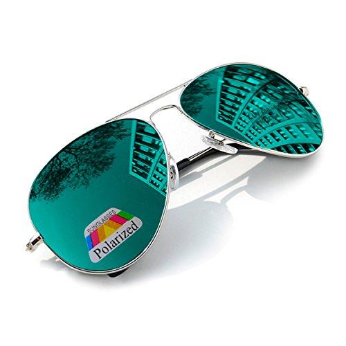 unisex-aviator-occhiali-da-sole-polarizzata-uomo-dona-rispecchiata-sunglasses-sport-protezione-uv-