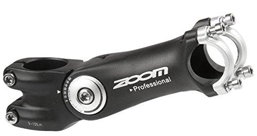 ZOOM-verstellbarer-Vorbau-Ahead-blacksilver-118286-41125-mm-318-mm