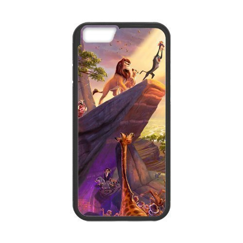 caitin-painted-lion-king-cell-phone-cases-cover-for-iphone-6-plus55