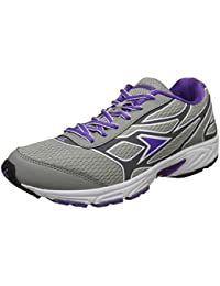 Power Women's Frame Ws Running Shoes