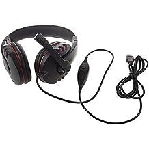 0d612e00b45a66 Negozio di sconti online,Cuffie Con Microfono Wireless Ps3