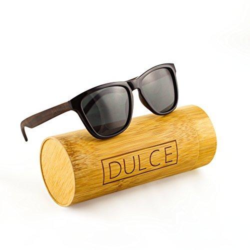 6067188573 Résultats de la recherche. b075tymlzd. Dulce Polarized Wayfarer Sunglasses  ...