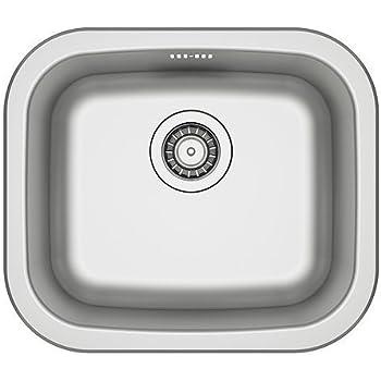 Ikea Kuchenspule Waschbecken Einbauspule Spule Zub Spulbecken