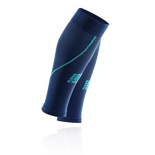 CEP Women's Calf Sleeves 2.0 - AW18
