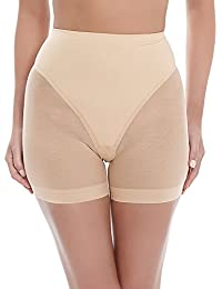 Wacoal - Pantalón moldeador - para mujer