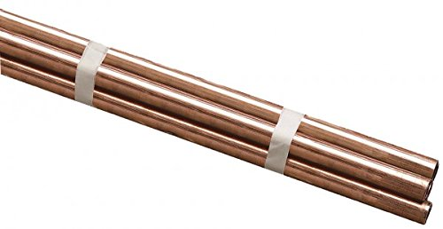 3M Economy Gewebeband 1900, 50 mm x 50 m, silber 19005050