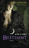 Bestimmt: House of Night 9 (German Edition)