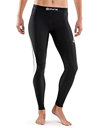 Skins Dnamic Thermal Women's Long Tights