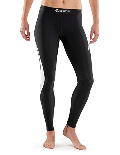 skins-womens-thermal-long-tights-dnamic-s-black-cloud-dt00020010006