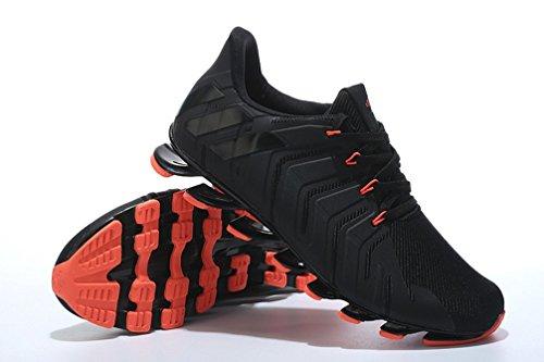 Adidas SpingBlade mens QE330ZY5P1PI